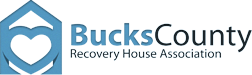 Way of Life is a proud member of the Bucks County Recovery House Association