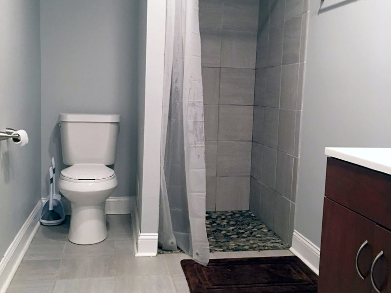 way-of-life-addiction-recovery-bathing-room