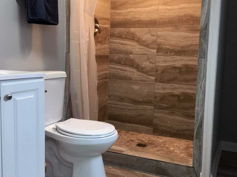 way-of-life-addiction-recovery-bathroom