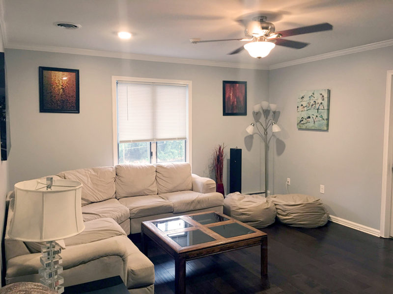 way-of-life-addiction-recovery-living-room