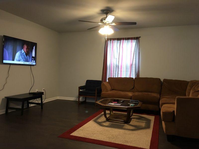 way-of-life-sober-living-living-room