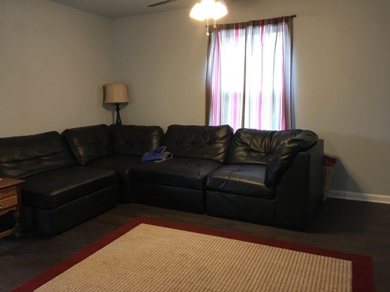way-of-life-sober-living-room