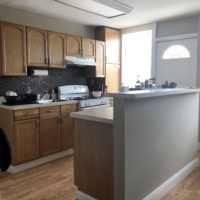 Way-of-Life-Sober-Living-Delaware-County-Kitchen
