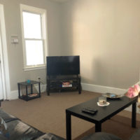 Way-of-Life-Sober-Living-Delaware-County-Living-Room